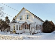 Real Estate Listing  28 Euphemia St Almont