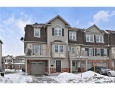 Real Estate Listing  916 Messor Cr Stittsville