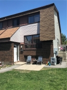 Real Estate Listing   11B WOODVALE GREEN Ottawa