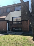Real Estate Listing   8D WOODVALE GREEN Ottawa