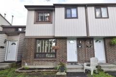 Real Estate Listing   2321 ORIENT PARK DRIVE Ottawa