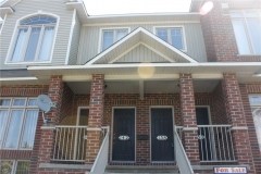 Real Estate Listing   1512 WALKLEY ROAD UNIT#138 Ottawa