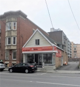 Real Estate Listing   168 OCONNOR STREET Ottawa