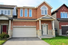Real Estate Listing   1163 NOTHGRAVES CRESCENT Kanata