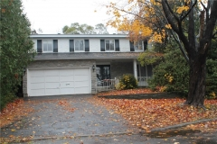 Real Estate Listing   1973 BROMLEY ROAD Ottawa