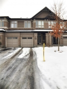 Real Estate Listing   957 FLETCHER CIRCLE Ottawa