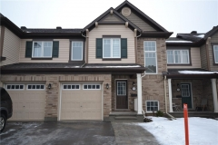 Real Estate Listing   113 MAESTRO AVENUE Stittsville