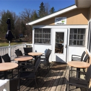 Real Estate -   3417 MCDONALDS CORNERS ROAD, Lanark Village, Ontario -