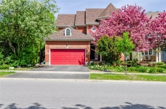 Real Estate Listing   31 GOLDRIDGE DRIVE Kanata