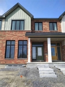 Real Estate Listing   468 CODD'S ROAD Ottawa