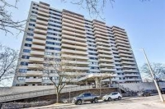 Real Estate Listing   40 LANDRY STREET UNIT#1103 Ottawa