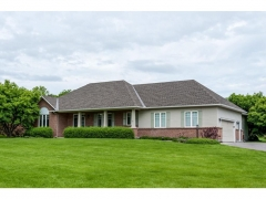 Real Estate Listing   5 RIDINGVIEW CRESCENT Stittsville