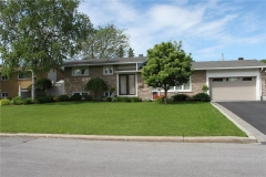 Real Estate Listing   10 FOREST PARK AVENUE Ottawa