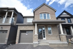 Real Estate Listing   713 SAMANTHA EASTOP AVENUE Stittsville