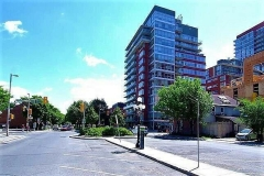 Real Estate Listing   180 YORK STREET UNIT#901 Ottawa