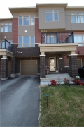 Real Estate Listing   551 ROUNDLEAF WAY Stittsville