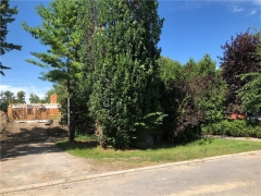 Real Estate -   82 KENINS CRESCENT, Ottawa, Ontario -