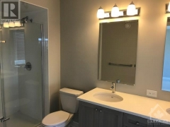 Real Estate -   168 SHINNY AVENUE, Ottawa, Ontario -