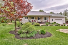 Real Estate Listing   1426 UPPER PERTH ROAD Almonte