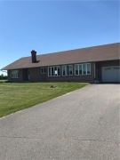 Real Estate Listing   847 GOLDEN LINE ROAD Almonte