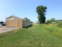 Real Estate -   7 PROSPECT ROAD, Morrisburg, Ontario -