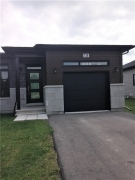 Real Estate Listing   139 ST MALO PLACE Embrun