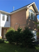Real Estate Listing   68 SCOUT STREET Ottawa