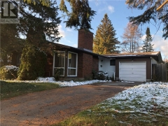Real Estate Listing   133 WITHROW AVENUE Ottawa